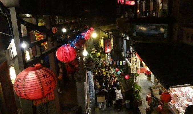 galo-hostel-kobe-guest-taiwan-3