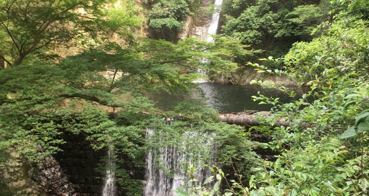 galo-hostel-kobe-nunobiki-water-falls-2