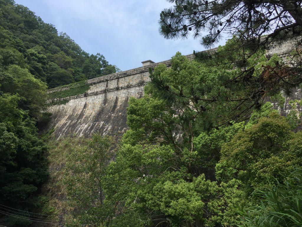 galo-hostel-kobe-nunobiki-water-falls-7