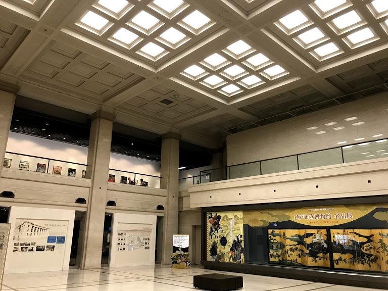 kobe-city-museum-15