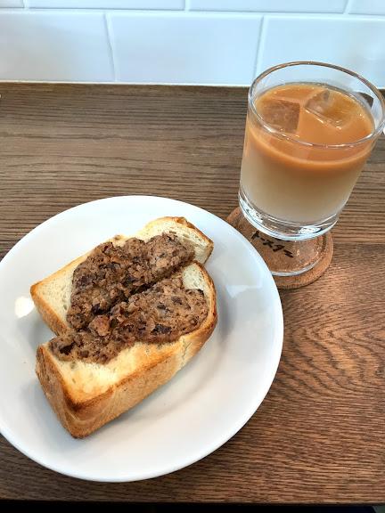 toaster-shin-kobe