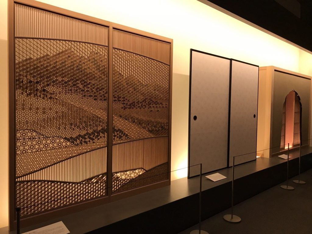 takenaka-carpentry-tools-museum-2