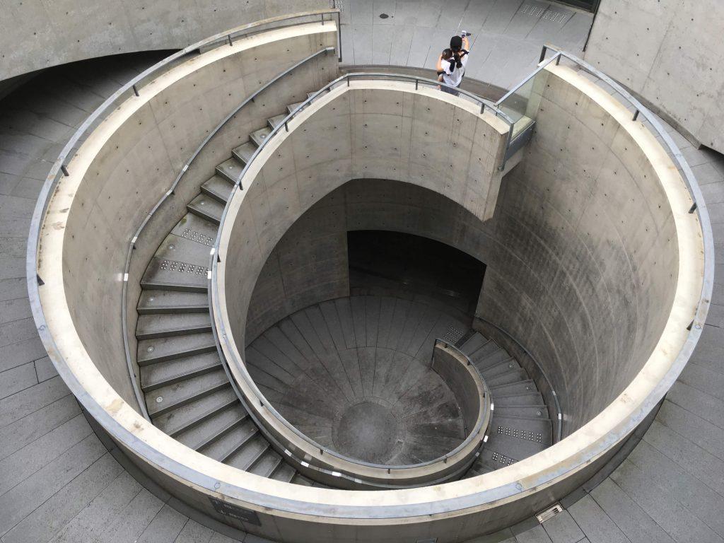 hyogo-prefectual-museum-tadao-ando