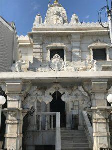 kobe-jainism-temple