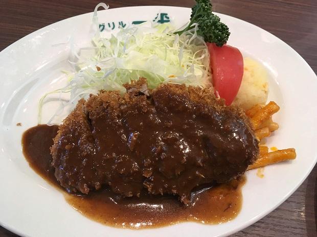 grill-ippei-kobe