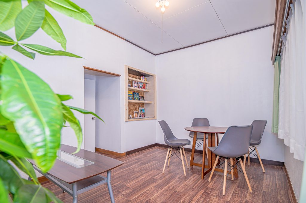 common-space-galo-hostel-2