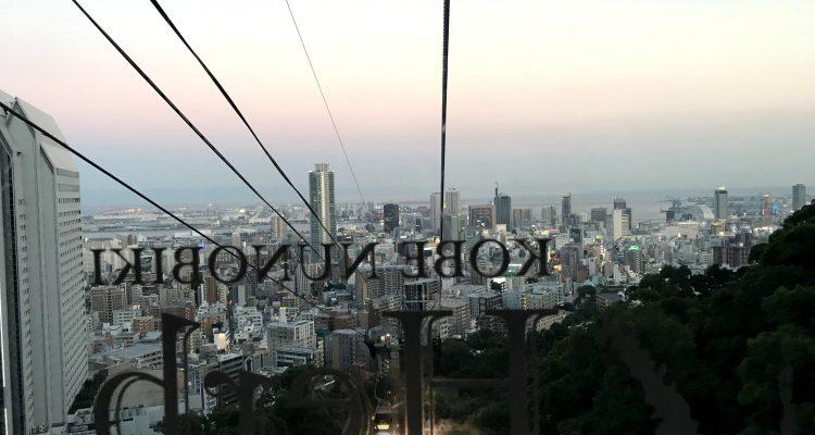 kobe-nunobiki-herb-garden-night-view-6