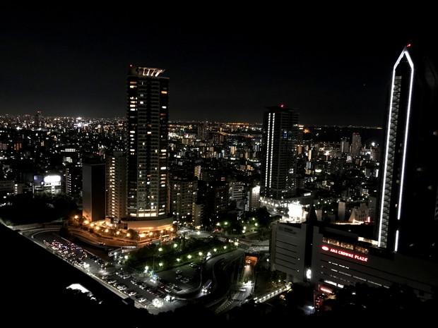kobe-nunobiki-herb-garden-night-view-4