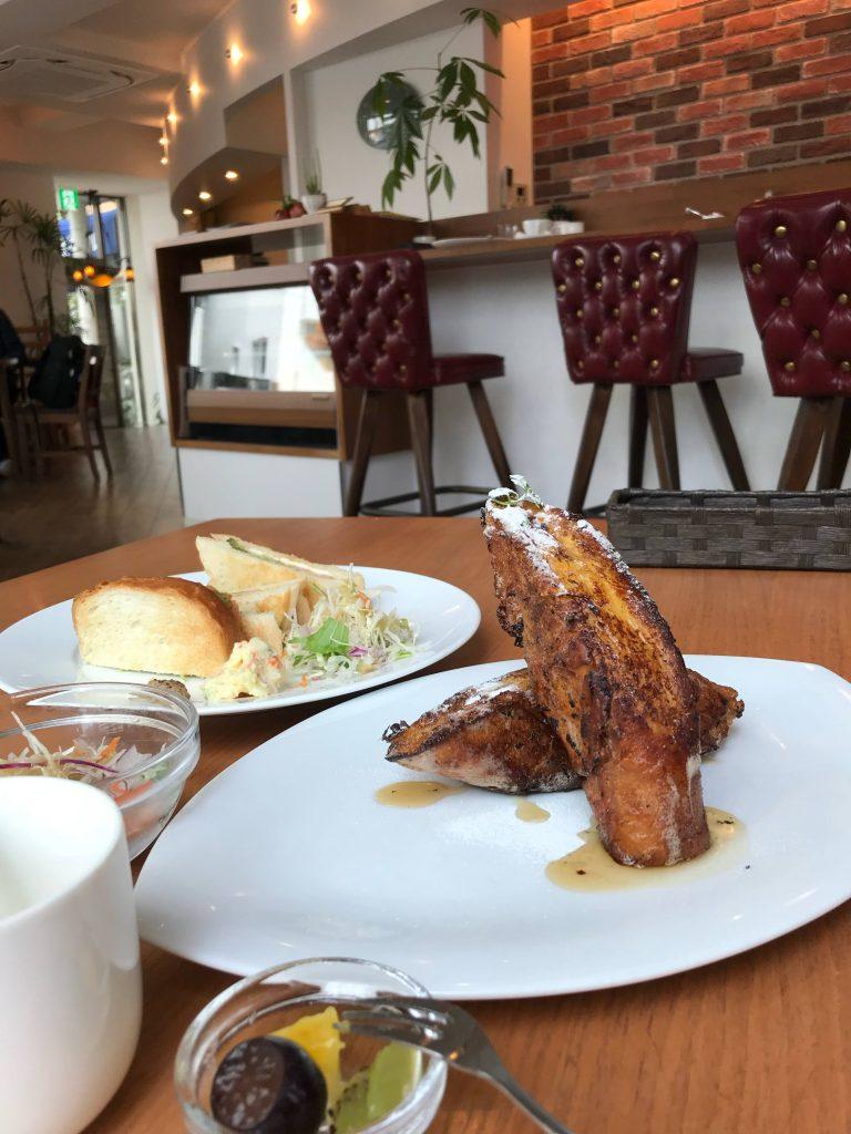 shinkobe-breakfast-1